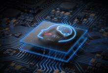 芯片在汽车工业的核心地位