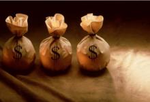 基金公司削减中兴估值 贬值两到三成