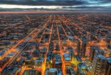 多家企业布局智慧城市 行业发展前景广阔