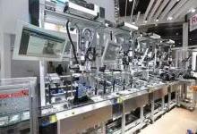 工厂自动化改造的五大误区