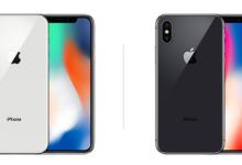 传闻今年6.1英寸iPhone支持双卡双待