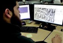 EnvisionTEC推出开创性3D打印材料
