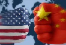 中兴困境反思:中国半导体何时才能长大?