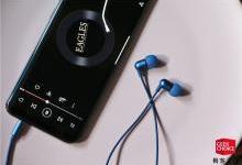 网易云音乐上线氧气耳机它有哪些亮点?