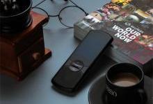 科大讯飞智能语音翻译机2.0上市