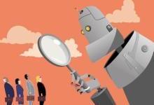 AI强势入侵人力招聘,还需要解决什么难题