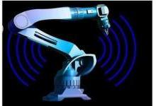 物联网感测组件系统多轴化成既定趋势