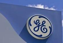GE照明出售进入投标程序 多家中企有意竞购