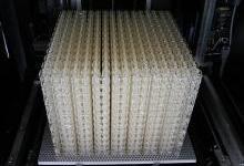 迪肯大学成功3D打印BNNT钛复合材料