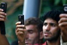 印度功能手机翻番暴增 智能机疲软