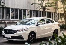 北京车展自主品牌给大家带来哪些车型?