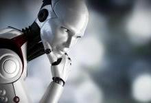 人工智能主播现身日本