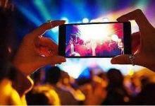 腾讯怒砸30亿补贴短视频,微视会能否重生?