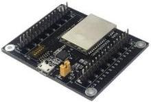 孚心科技推出IMU/AHRS模组MP1