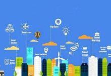 智慧城市建设都有哪些刚性需求