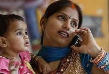 印度4G主导市场对国企并非好消息