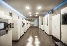 3D打印生物油墨开创全新的医疗应用