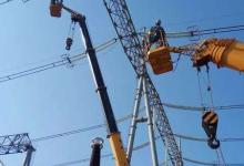 汕尾电网主电源扩增5成变电容量 保障用电需求