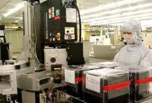 作为半导体基础材料,硅片国产化才是重中之重