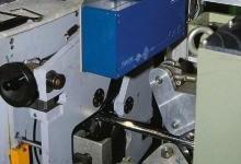 为测长仪加些传感器 实现更多功能