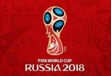 世界杯 海信U7开启私人FIFA之旅