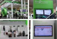 汉诺威:数字化工业的未来怎样来?