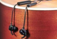 反潮流爆火品牌JEET耳机,招募体验师