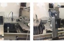 福特引进两台Model One复合3D打印机