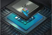 将eFPGA应用于嵌入式360度视觉系统中