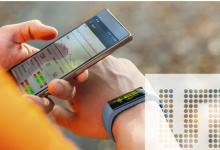 艾迈斯半导体推出健康测量传感器设计