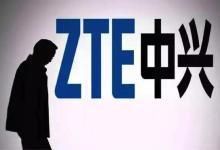 中国AI操作系统或将在智能语音扳回一局