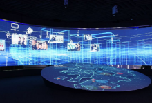 2018-2022年中国智能电网行业预测分析