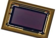 索尼将扩充车载图像传感器产品线