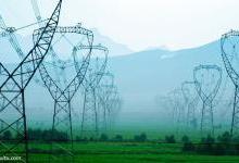 助力首都城市转型 首都电网怎么建?