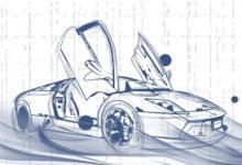 跑车恋上超级电容,或影响乘用车市场