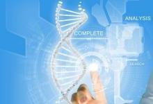 "AI与基因科学的对话:高岭之花如何""接地气"""