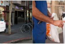 腾讯投资美AI送餐机器人创业公司