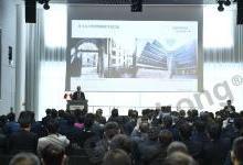 赫尔曼:携手中国 激发数字化和创新潜力