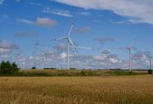 美国清洁能源公司申请对波兰国际仲裁