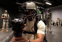 VR将颠覆这七大万亿级市场