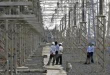 印度约60万个村庄全部接入电网