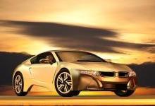 """造车何须论新旧 不妨给""""新势力""""一些机会"""