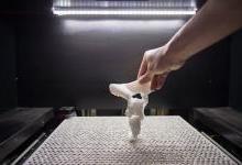 神奇的低温3D打印带来生活新体验