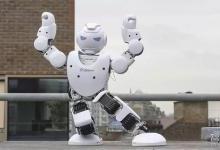 优必选杀出重围:成为全球估值最高的AI创企