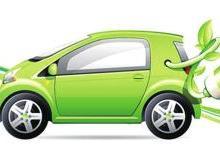 买电动小型SUV主要看两个指标