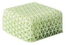 Carbon推出高强度EPX 82 3D打印材料