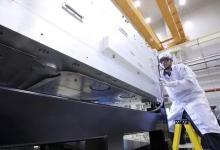 OLED将反超液晶 中韩大战一触即发
