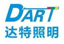 达特照明终止IPO并撤回申请文件