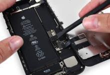 好心或许办坏事 苹果电池更换前提引众怒