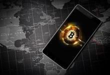 加密货币能否成为未来主流支付工具?